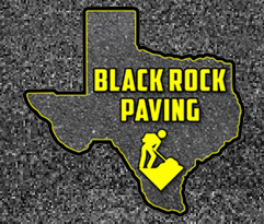 Black Rock Paving